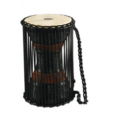 MEINL African Talking Drum - Medium - ATD-M