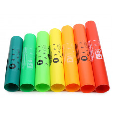BOOMWHACKERS - Treble Extension set - BTC-7