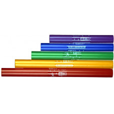 BOOMWHACKERS  - 5 note chromatic set - BWC-5
