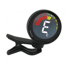 Clip on digital tuner - ET-39