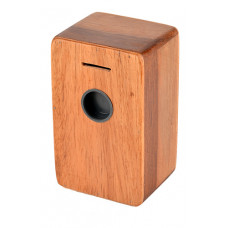 Finger Cajon savings bank - J0222