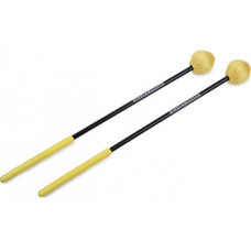 KINDERMALLETS soft cord metallophone mallets - KM1