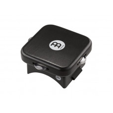 MEINL Knee Pad Jingle Tap - KP-JT-BK