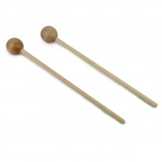 EMUS maple wood mallets - M10