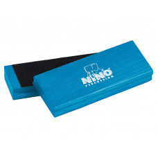 NINO Sand Blocks, Blue - NINO940B