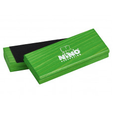 NINO Sand Blocks, Green - NINO940GR