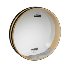 "Nino 14"" Sea Drum - NINO30"