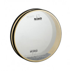 "Nino 12"" Sea Drum - NINO35"