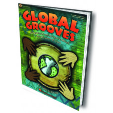 Global Grooves - Q126738