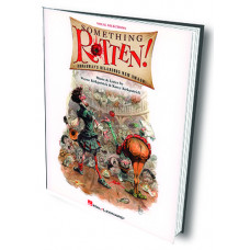 Something Rotten! Vocal Selections - Q151276