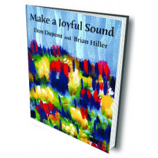 Make a Joyful Sound - Q7619