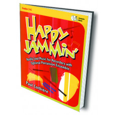Happy Jammin' - Q2758