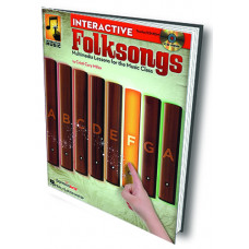 Interactive Folksongs - Q71692