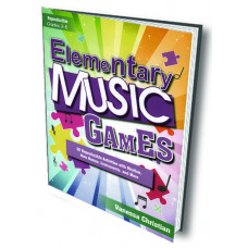 Elementary Music Games - Q751051