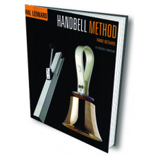 The Hal Leonard Handbell Method - Q842