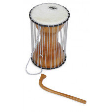 Groove Masters Talking Drum - TLK-30
