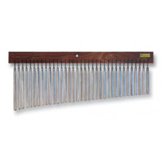 TreeWorks™ single-row 35-bar chime - TRE-35